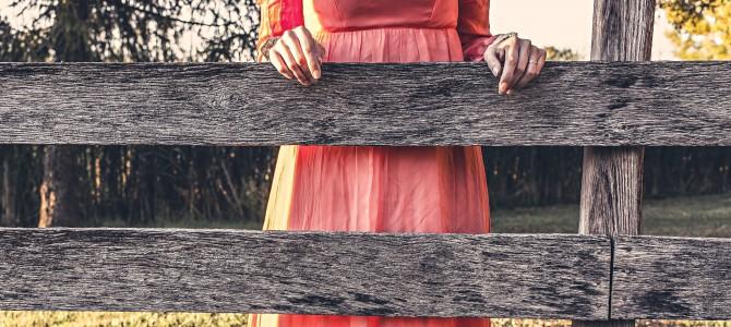 История Екатерины: как я была «ведической» женой