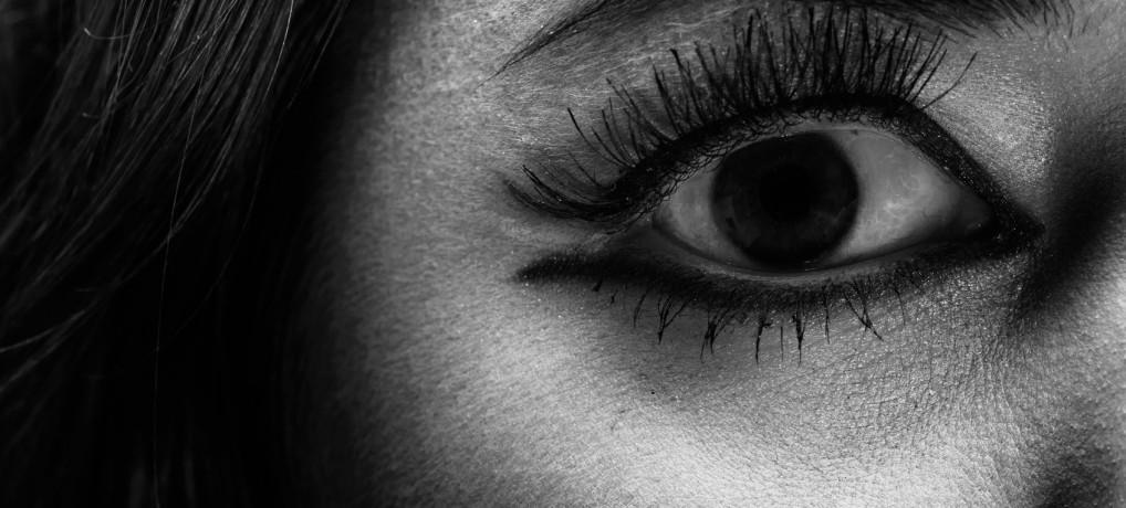 Другой взгляд на «ведическую» женственность
