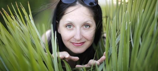 Лекции психолога Юлии Бокачёвой «Женское предназначение как бегство от свободы»
