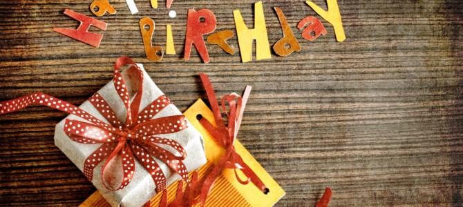 8 февраля – День Рождения «Слушай Душу»