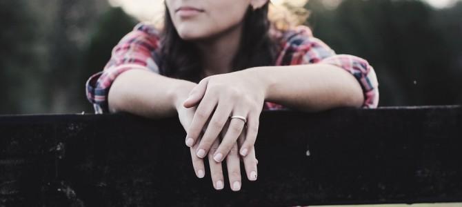 «Ведическая» история Юлии: как я потеряла первые отношения и нашла себя