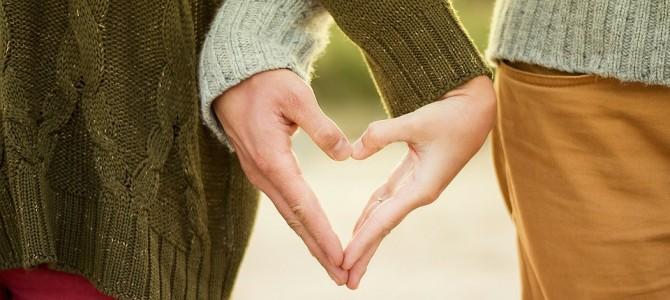 «Ведическая» история Дарьи: про свадьбу, развод и новую любовь