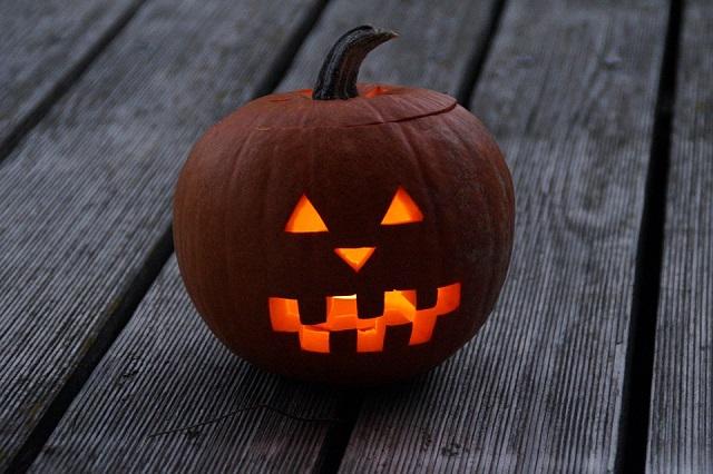 pumpkin-201957_960_720