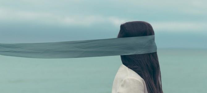 Стереотипы о сексуальном насилии