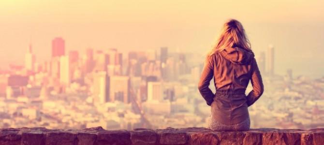Я – никто, но на мне держится весь мир (про Спасателя, часть 2)