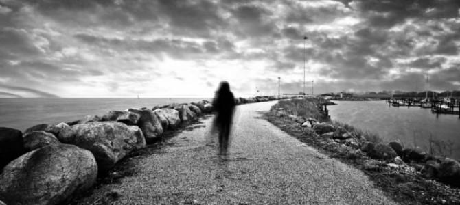 Сексуальное насилие – психология агрессора и пострадавшей