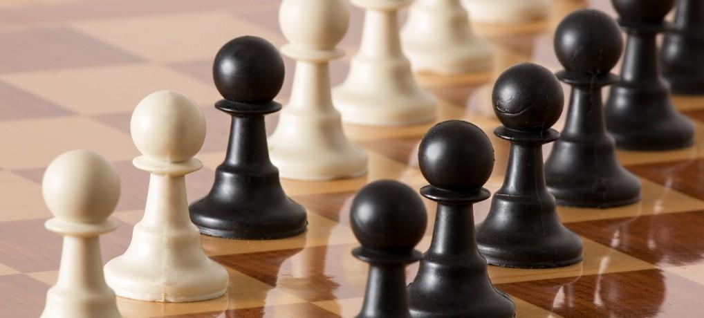 Противоположности внутри нас: борьба или интеграция