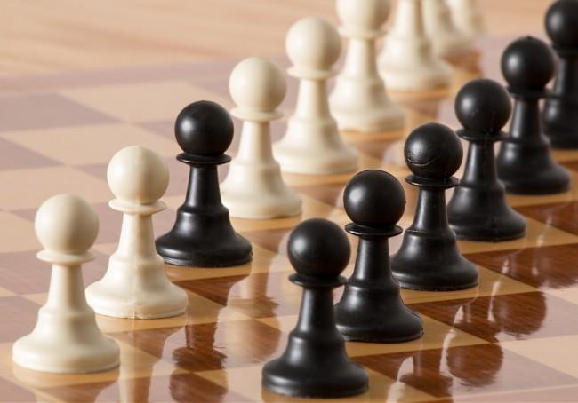 protivopolozhnosti vnutri nas borba ili integraciya